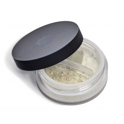 Mineral Corrector