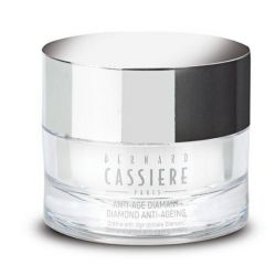 Anti-Ageing Global Cream...