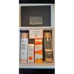 BeautyBox EE-Detox