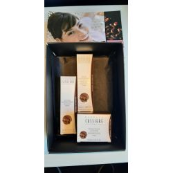BeautyBox Cacao